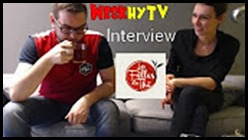 interview-les-filles-du-the-weskhytv-otaku-lille